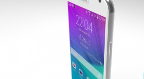 Samsung Galaxy S6 Accessories Could Make it A Must-Buy