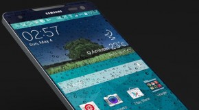 Samsung Galaxy S6 to Make TouchWiz Bloatware Optional?
