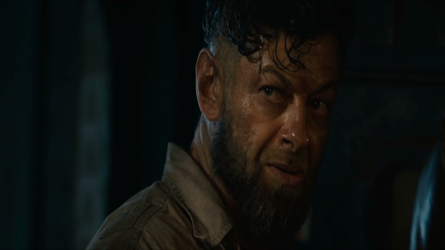 age-of-ultron-who-is-running-for-cover-in-the-hut-is-andy-serkis-klaw