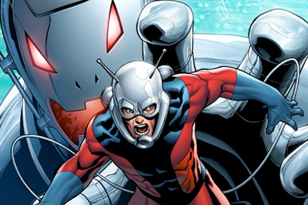 ant-man-ultron-crazy-theory-ant-man-s-a-prequel-and-ultron-is-who