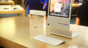 Stunning iMac Concept is the Future Desktop Apple Should Make