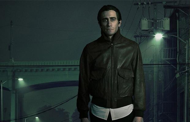 suicide squad jake gyllenhaal