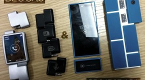 Google Project Ara And Blocks Join Forces