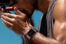 Tim Cook Confirms Apple Watch More Waterproof Than Expected