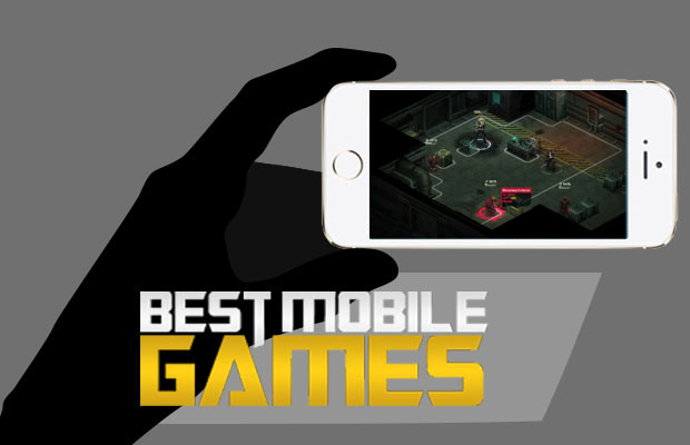 Best Most Games Feb 2015