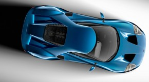 Forza 6 Confirmed For Holiday 2016 Release