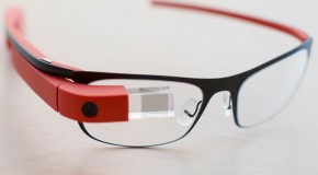 Select Partners Receiving Early Prototypes of Next Google Glass