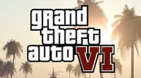 Has Rockstar Already Confirmed Grand Theft Auto 6?