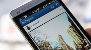 Instagram Videos Now Endlessly Loop