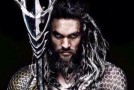 "Jason Momoa's Aquaman is ""In For the Long Haul"""