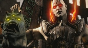 NetherRealm Confirms Brutalities in New Mortal Kombat X Video