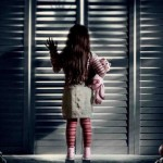 'Poltergeist' Remake Brings the Scares in First Official Trailer