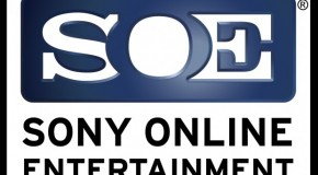 Sony Online Entertainment President Excited To Make Xbox One Games