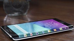 Samsung Galaxy S6 Redesign Teased in MWC 2015 Invite