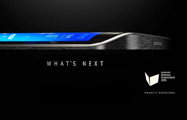 Samsung Galaxy S6 LoopPay