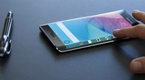 Samsung Galaxy S6 Release Date Rumored For Mid-April