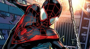 Next 'Spider-Man' Film Might Take Peter Parker Back to High School