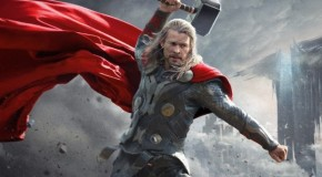 Three Directors Up For 'Thor: Ragnarok'