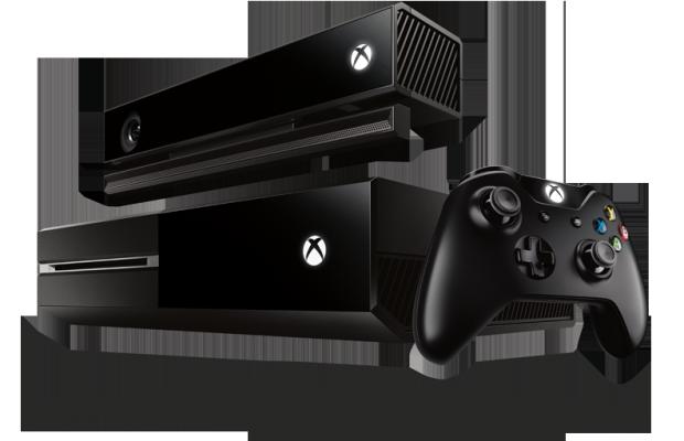 Xbox-One-620x400