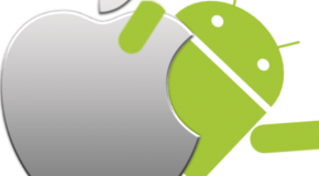 Is Apple Developing An Android App?