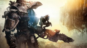 EA Teases Titanfall 2 And Its Exclusivity