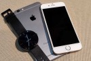 Android Wear Could Receive iPhone Support Update Soon