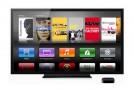 Apple's New Web-Based TV Service