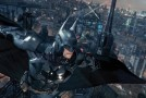 Batman: Arkham Knight Gets New Release Date & Trailer