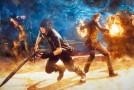 Square Enix Seeks Feedback for Final Fantasy XV