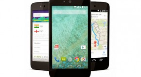Google Looking to Launch Wireless Carrier Service