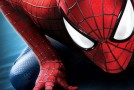 Marvel Assigns 'Sinister Six' Helmer to Write/Direct 'Spider-Man' Reboot