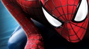 Rumor: Marvel has Cast Its New Spider-Man