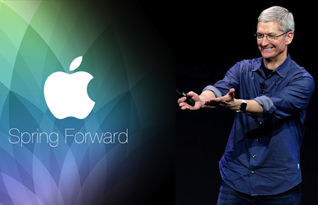 Spring-Forward-tim-cook-main
