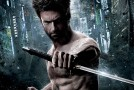 Hugh Jackman Claims 'Wolverine 3′ Will Be Last Time in Role