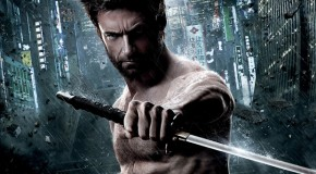 Hugh Jackman Claims 'Wolverine 3' Will Be Last Time in Role