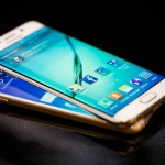 New Samsung Galaxy S6 Videos Showcase Hidden Features
