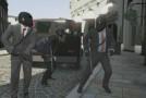 GTA Online Heists Finally Arrive!