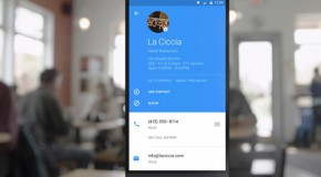 Facebook New Hello App Brings Social Caller ID to Android Phones