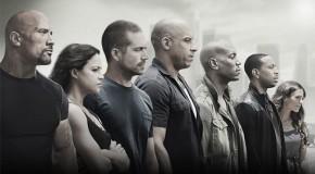 """Original 'Fast and Furious 7' Ending Should Have Setup """"Bigger World"""" of Franchise"""