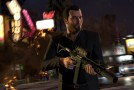 GTA V Suffers Minor Setback for Online Transition