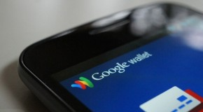 Funds Are Now FDIC Insured from Google Wallet