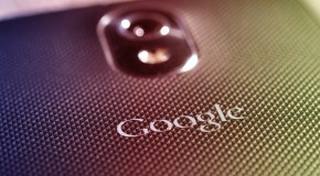 Google Launching Network This Wednesday With Pay-By-Usage Model?