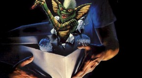 'Gremlins' Reboot Finds New Script Writer