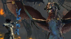 New Guild Wars 2 System to Revolutionize Gameplay