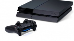 System Update 2.51 For PS4 Shuffles Out Today