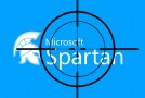 Microsoft Announces Pay-to-Hack Program for Project Spartan