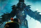 'Teenage Mutant Ninja Turtles 2' Casts The Shredder