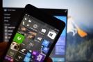 Windows 10 for Phones Leak Teases Live Tile Redesign