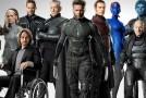 'X-Men: Apocalypse' Set to Change Franchise's Universe