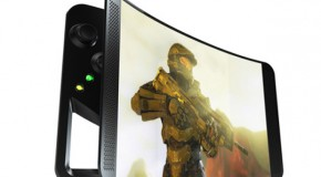 Xgamer Gaming Tablet is Pure Portable Gaming Awesomeness